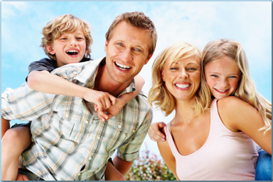 port st. joe dentist - comfort comes first family